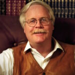 Allan Carlson, Ph.D.
