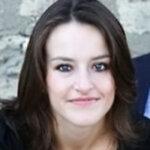 Nicole King