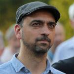 Југослав Кипријановић