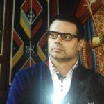 Михаило Лакчевић