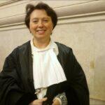 Anna Egidia Catenaro