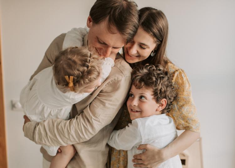 Важан предлог закона о заштити породице поднет руском парламенту на разматрање