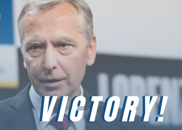 Велика победа! Европска комисија вратила функцију специјалног изасланика за верске слободе након петиције портала iFamNews