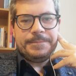 Daniele Fazio