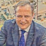 Luis Losada