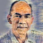 José Félix Díaz Bermúdez