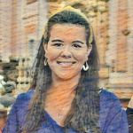 Alejandra Soto Moreno