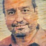 Jordi Picazo
