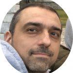 Jugoslav Kiprijanović