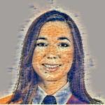 Марија Санчез Галиндо