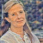 Leonor Tamayo
