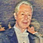Klaus Feldmann Petersen